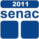 SENAC Cruzeiro do Sul Cursos Gratuitos 2011