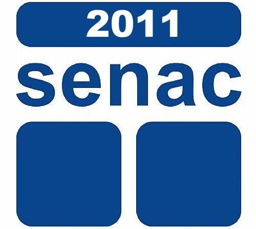 senac-cruzeiro-do-sul-cursos-gratuitos-2011