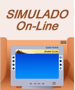 simulado_online