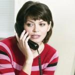 Brasil Telecom, Telefone Para Contato