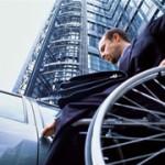 Vagas de Emprego Profissionais com Deficiência 2011