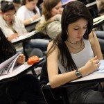 Como se Preparar para Aprovação em Universidades Federais