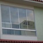 1274997033_94605547_3-sara-vidros-vidracaria-Box-janelas-de-vidro-temperadoespelhos-e-decoracoes-Outras-vendas-1274997033