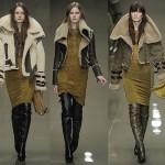 Modelos de Blusas Inverno 2011