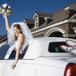 Aluguel de Carros para Casamento em Campinas