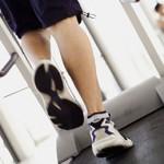 Benefícios da caminhada para o corpo2