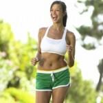 Benefícios da caminhada para o corpo3