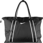 Bolsas Femininas Nike, Modelos, Preços-1