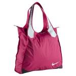 Bolsas Femininas Nike, Modelos, Preços-7
