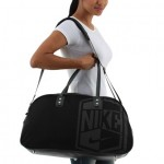 Bolsas Femininas Nike, Modelos, Preços-9