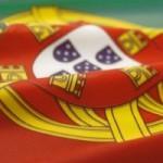 Bolsas de Estudo em Portugal Para Brasileiros