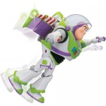 Boneco do Buzz Lightyear que fala onde comprar