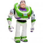 Boneco do Buzz Lightyear que fala onde comprar2