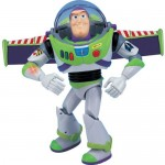 Boneco do Buzz Lightyear que fala onde comprar3