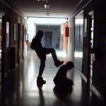 Transtornos Causados Pelo Bullying