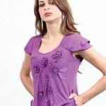 Camisetas Bordadas Fotos Modelos-5
