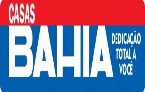 Saldão Casas Bahia 2011