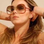 Como Escolher Óculos de Sol Dicas