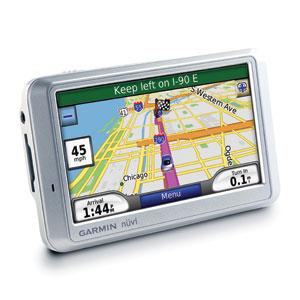 Como-atualizar-mapas-do-GPS3