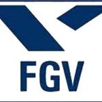 Curso de Administração na FGV