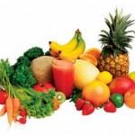 Curso de Culinária Vegetariana-1