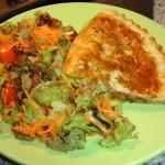 Curso de Culinária Vegetariana-3