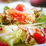 Curso de Culinária Vegetariana-4