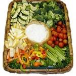 Curso de Culinária Vegetariana-6