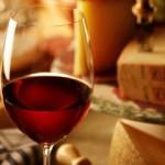 Curso de Degustação de Vinhos-5
