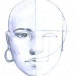 Curso de Desenho Online-2