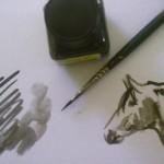 Curso de Desenho Online-4