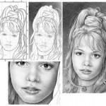 Curso de Desenho Online-9