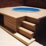 Decks de madeira preços3