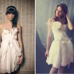 Dicas de vestidos de noiva para casamento de dia 10