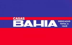Casas Bahia Móveis