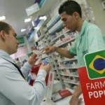 Farmácias Populares em SP