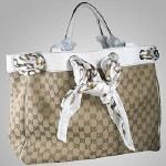 Gucci Bolsas Originais-4