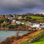 Intercâmbio Cultural para a Irlanda, Preços-1