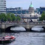 Intercâmbio Cultural para a Irlanda, Preços-2