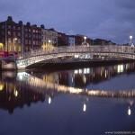 Intercâmbio Cultural para a Irlanda, Preços-5