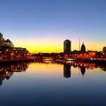 Intercâmbio Cultural para a Irlanda, Preços-7