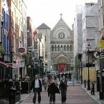 Intercâmbio Cultural para a Irlanda, Preços-8