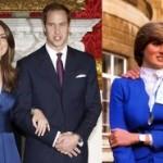 Casamento do Príncipe William com Kate Middleton