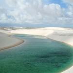 Lencois-do-Maranhao-Pacotes-de-Viagem-Precos6