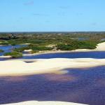 Lencois-do-Maranhao-Pacotes-de-Viagem-Precos9
