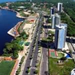 Lugares-Turisticos-em-Manaus-AM