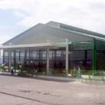 Lugares-Turisticos-em-Manaus-AM6