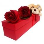 O que dar de Presente para Ele no Dia dos Namorados