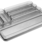 Organizador de gavetas para talheres onde comprar (2)