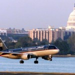 Passagens Aéreas para Washington